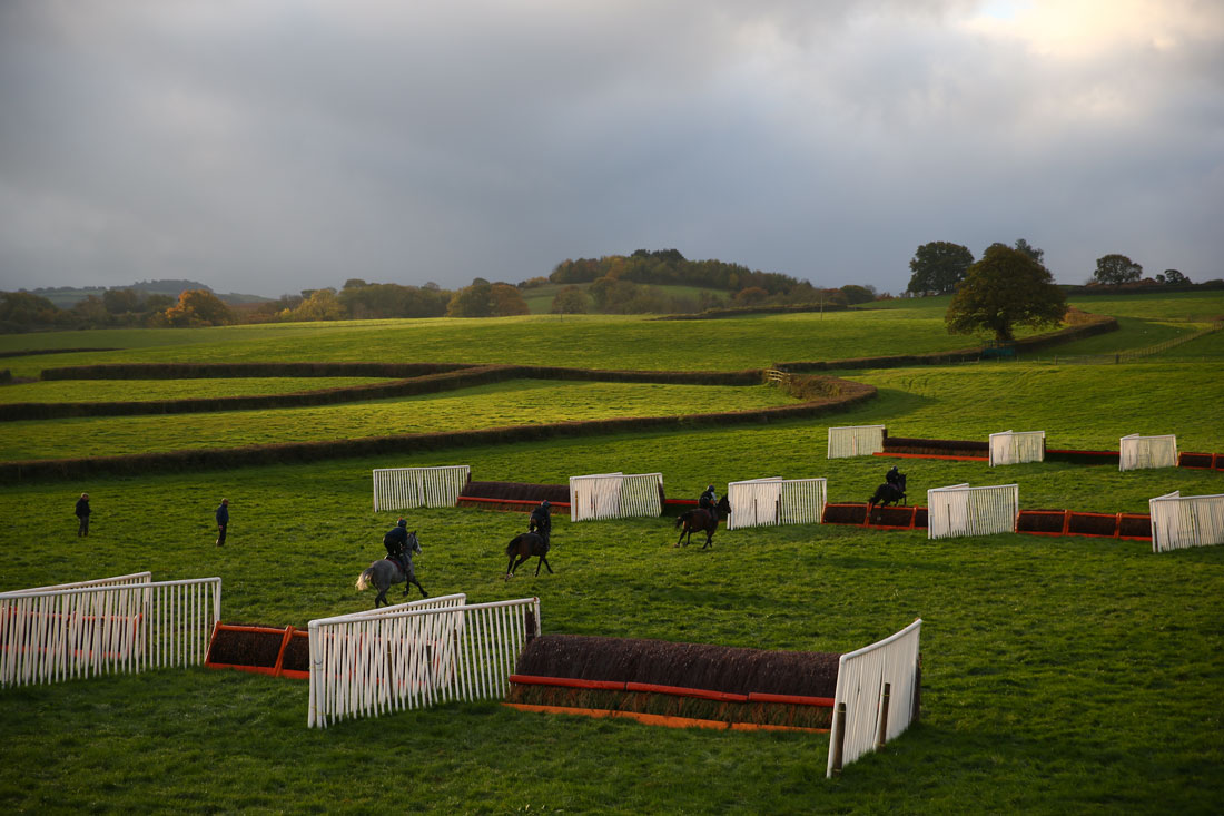 Schooling first lot,26 October 2015